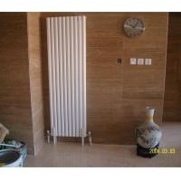暖气片管,森德暖气,家用暖气,铝制暖气,森德暖气片