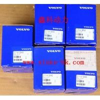 VOLVO富豪TAD941GE柴油发电机配件及喷油器3801