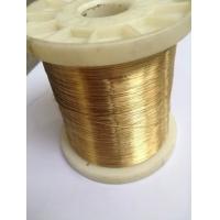 JISH3270磷铜线,磷铜线