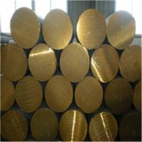 广州异形黄铜棒,进口黄铜棒/H65黄铜棒
