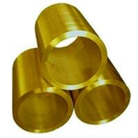 轴承H62黄铜套,定制150*120黄铜套价格