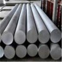 深圳2A06铝棒价格、广州3A26铝棒价格