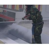 聚脲屋面防水涂料专业聚脲施工队伍
