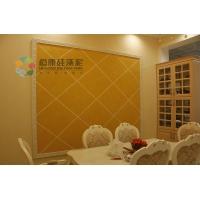 上海恒康硅藻泥供应句容硅藻泥