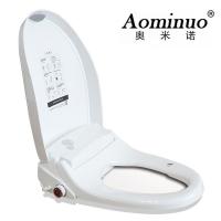 奥米诺智能马桶AMN-G201