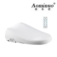 奥米诺智能马桶AMN-G206