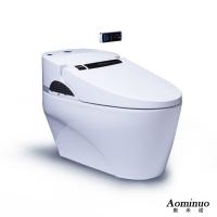 奥米诺智能马桶AMN-Y103