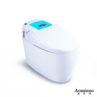 奥米诺智能马桶AMN-Y107