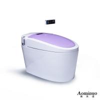 奥米诺智能马桶AMN-Y109