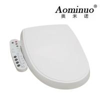 奥米诺智能马桶AMN-G203