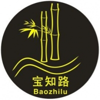 广州市宝知路环保材料有限公司