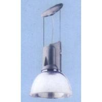史福特照明系列—吊灯SFT-SGC3-J70-300P