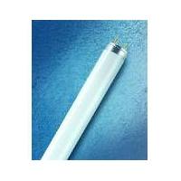 欧司朗照明系列—民用灯系列-直管荧光灯