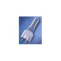 欧司朗照明系列—特种灯系列-无反射杯的低压卤素灯