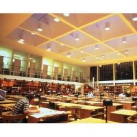 飞利浦照明-学校照明光源