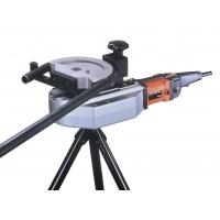 AGP弯管机,数显弯管机