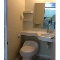 供应整体卫浴,整体卫生间,整体浴室,齐达整体卫浴1014