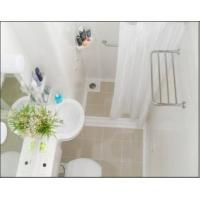 供应整体卫浴 整体卫生间 整体浴室齐达UB-1420