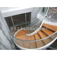 钢结构楼梯定制,专业别墅楼梯制作,精品旋转楼梯定制