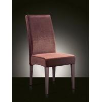餐椅(铝合金餐椅,酒店椅,铁管椅,餐厅椅)