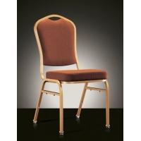 大批量供应铁椅(铁餐椅,酒店椅,宴会椅,餐椅,铝合金椅)