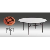 餐桌,圆餐桌,长方桌,中餐桌,可折叠餐桌,PVC餐桌