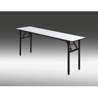 厂家直销IBM会议桌(酒店桌,长方桌,圆桌,会议桌,办公桌)