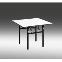 会议台、长方台、IBM桌、酒店餐桌