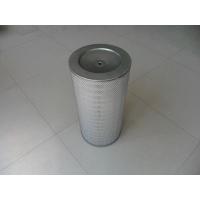 供应替代进口液压滤芯