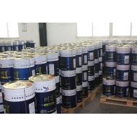 IPN8710饮用水管道无毒涂料