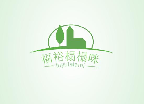 莱州永安褔裕榻榻米厂