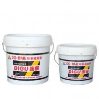 迪固环氧植筋胶A级桶装植筋专用胶水建筑加固结构胶