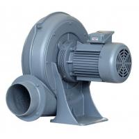 供应【优质】环境机械专用全风CX隔热耐高温鼓风机