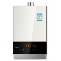 万家乐橱柜电器JSQ24-12ZH3豪华版热水器