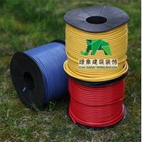 PVC塑料地板接缝焊条弹性地板焊条焊缝焊条4mm接缝焊线