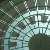 电动天棚帘,FSS天棚帘,FSS电动天棚帘,上海FSS电动天