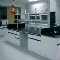 供兰州实验台和甘肃标准实验台特点