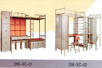 供甘肃公寓床和兰州校用幼儿家具