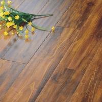 鸿基千木地板HB302