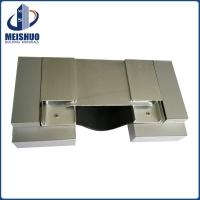 南京伸缩缝供应内墙伸缩缝安装方便性价比高