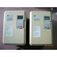 湖南安川J1000变频器,YASKAWA变频器