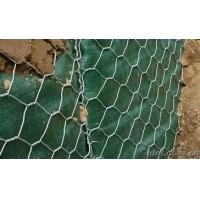 生态土工石笼袋