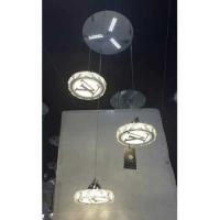 奋上照明 餐吊灯 9509-3