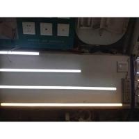 奋上照明 LED-T5支架