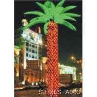 led椰树003