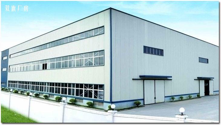 西安双奇防静电地板|西安防静电地板|PVC防静电地板