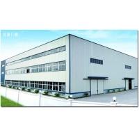 西安双奇防静电地板 西安防静电地板 PVC防静电地板