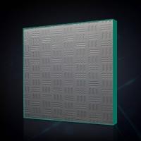 供应广州航标防滑地砖玻璃