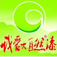 中山大自然漆正在四川省全面招商中