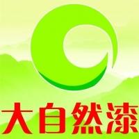 大自然漆-弹性拉毛漆01